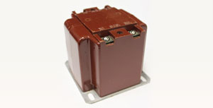 Electrical Transformers Products