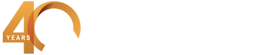 Crosslink Technology Inc., Epoxies, Urethanes and Cast Parts